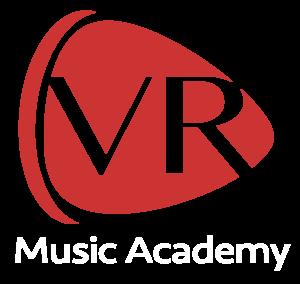 VR Music Academy. Academia de Música