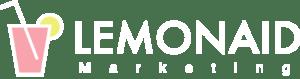 LemonAid Marketing