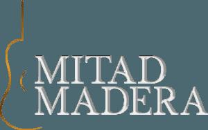 Mitad Madera